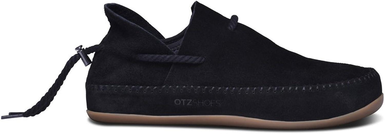 OTZ shoes Men's OG SDE Slip On