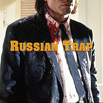 Russian Trap (Prod. by Vienr)