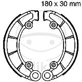 EBC Braking Wave SK de Freno Set (2stã ¼ CK) Delantero Ducati 1098. dm500sl 1983–1984