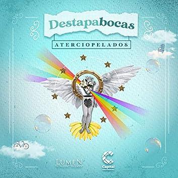 Destapabocas