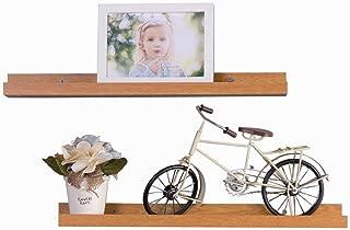Best oak picture rail molding Reviews