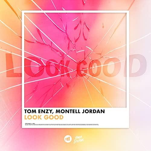 Tom Enzy & Montell Jordan