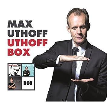 Uthoff Box