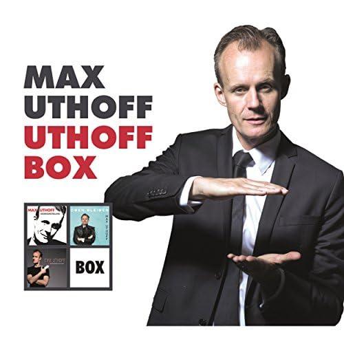 Max Uthoff