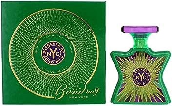 Bond No.9 Bleecker Street Eau De Parfum Spray 1.7 oz.