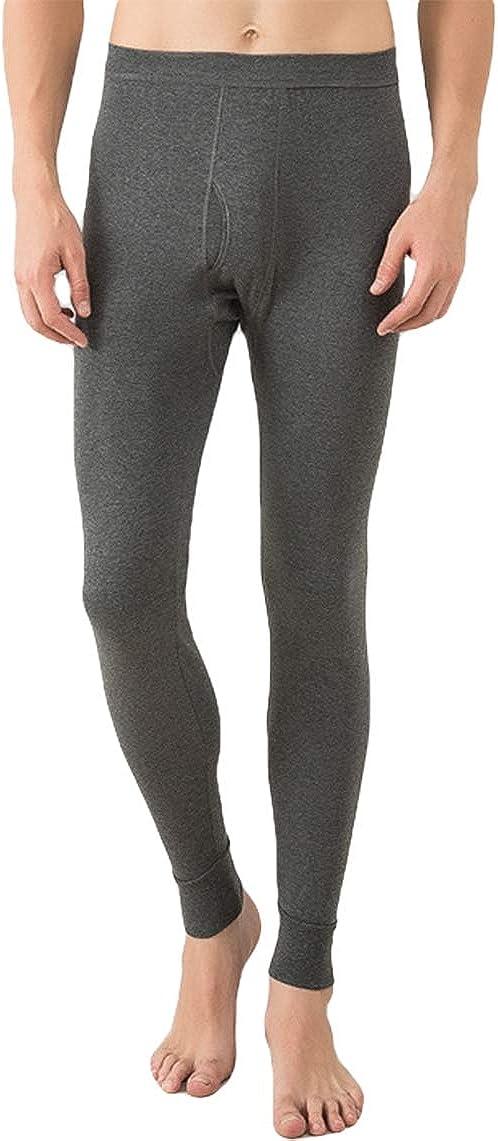 Icegrey Warm Base Layer Pant Thermal Underwear Bottom