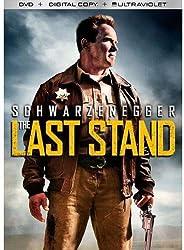 Top 15 Arnold Schwarzenegger Movies | Naturalbodybuilder com