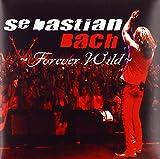 Forever Wild (Los Angeles / 2003) [Vinilo]