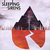 Songtexte von Sleeping With Sirens - With Ears to See, and Eyes to Hear
