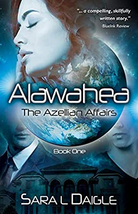 Alawahea