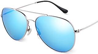 Amazon.es: gafas de sol mujer hokana