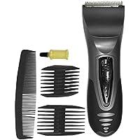 Vivitar HairGroomer Cordless Hair Cutting Kit