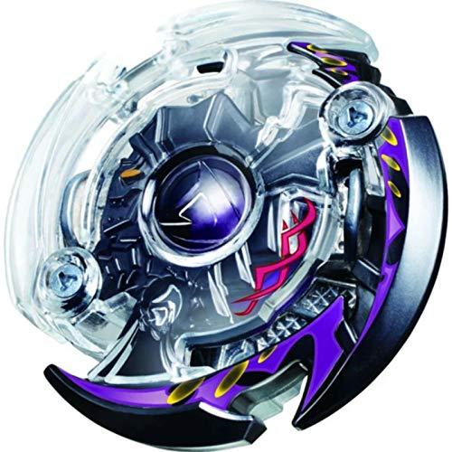 Battling Toys - Dark Deathscyther / Doomscizor Booster Burst B-42
