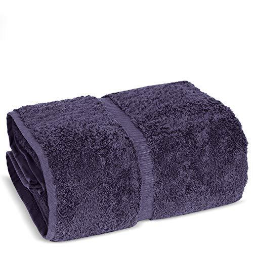 Towel Bazaar Premium Turkish Cotton Super Soft and Absorbent Towels...