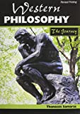 Western Philosophy: The Journey