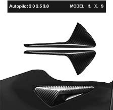 Best tesla model 3 video guides Reviews