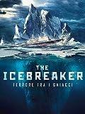 The Icebreaker - Terrore tra i ghiacci