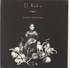 Best chris garneau el radio Reviews