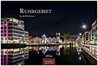 Ruhrgebiet 2022 - Format L