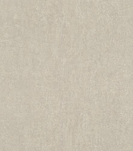 Rasch vliesbehang Highlands dierenhuid Rochen grijs 550023