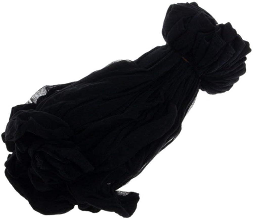 BOLAWOO-77 Calze Casual Calze Elastiche Da Vintage Calze Donna Da Mode di marca Donna In Cotone Traspirante Calze Alla Moda A Met/à Tubo Confortevole Moda