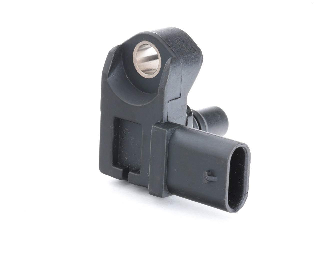 RIDEX 3947S0019 Sensors