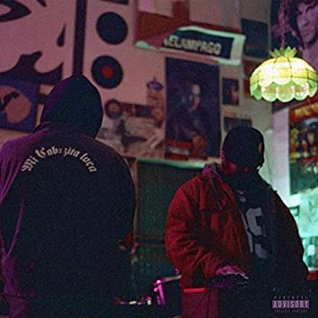 Ain't Asking (feat. Tony Slumz)