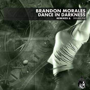 Dance In Darkness