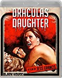 Dracula's Daughter [Blu-ray] [Reino Unido]