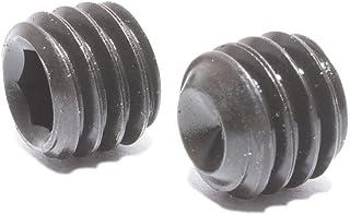 Set Screw Thread Size #1-72 Alloy Steel