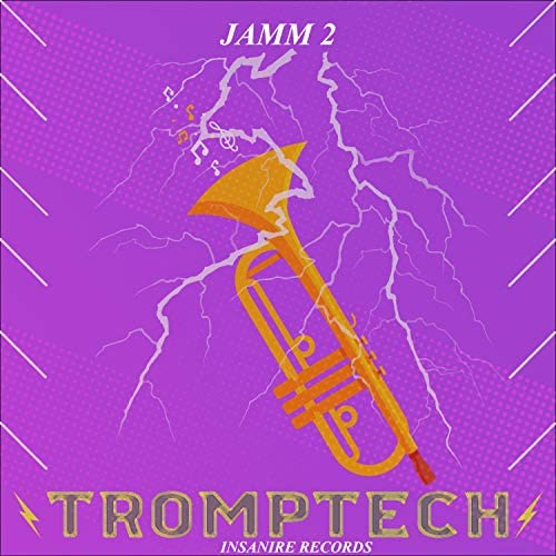 Jamm2