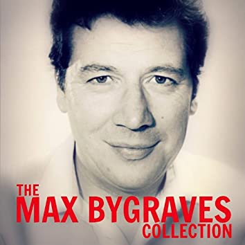 The Max Bygraves Collection