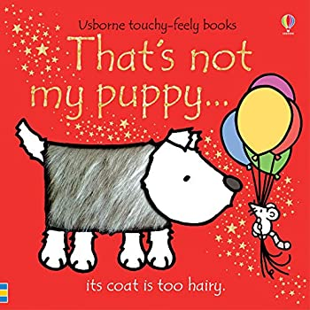 Best thats not my puppy 2 Reviews