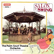 Best palm court theatre orchestra Reviews