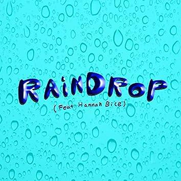 Rain Drop (feat. Hannah Bice)