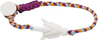 Wanderer Bracelets Arrowhead Bracelet (Multi-Color- Button Closure)