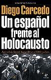 Un español frente al holocausto