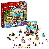 Lego Sa (FR) - Non Lego - Juniors Friends - Jeu De Construction - La...