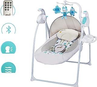 color gris Balanc/ín 2 en 1 para beb/és soporta hasta 9 kg Maxi-Cosi 2835750110 Kori