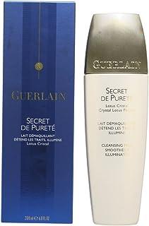 Guerlain Secret De Purete Temizleme Sütü 200 ml 1 Paket (1 x 200 ml)
