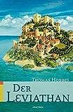 Der Leviathan - Thomas Hobbes