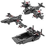 Lego Sets For Boys