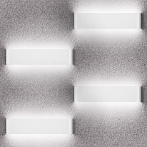 Apliques Pared Interior Led apliques pared interior  Marca LEDMO