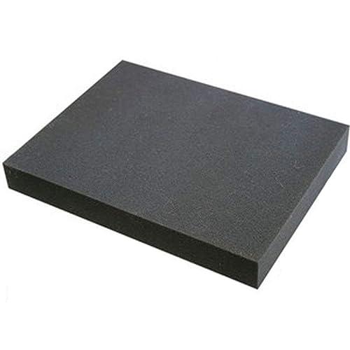 High Density Foam Pad Amazon Com