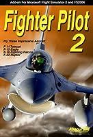 Fighter Pilot 2 (輸入版)