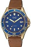 Citizen Reloj Informal A172J102Y