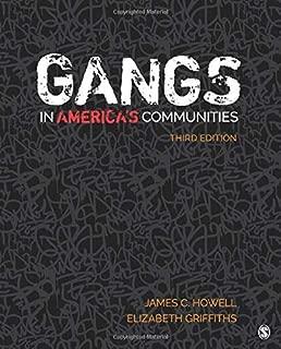 Best gangs in literature Reviews