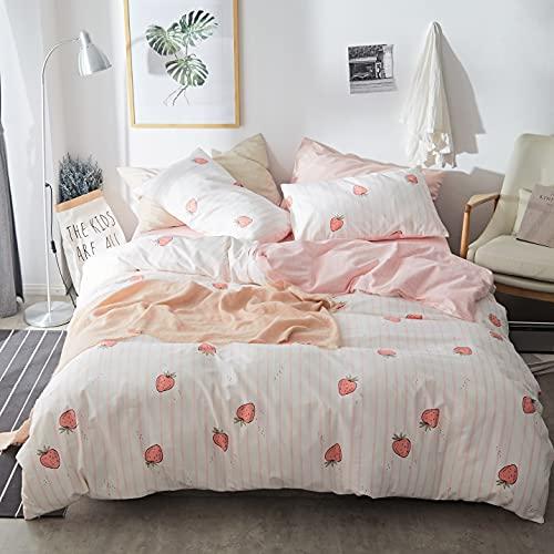 AOJIM 100% Cotton-Super Cute & Soft Kawaii...