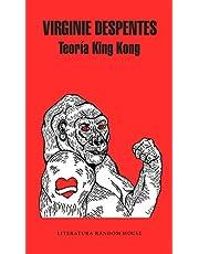 Teoría King Kong (Literatura Random House)