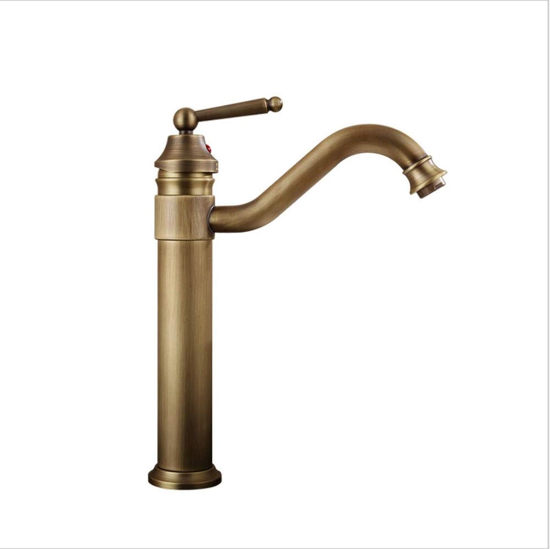 Kitchen Sink Taps Bathroom Sink Taps Home Improvement Building Materials Bathroom Plumbing Hardware Antique Kitchen Faucet Sink Basin Faucet